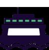 OV naar SS Rotterdam