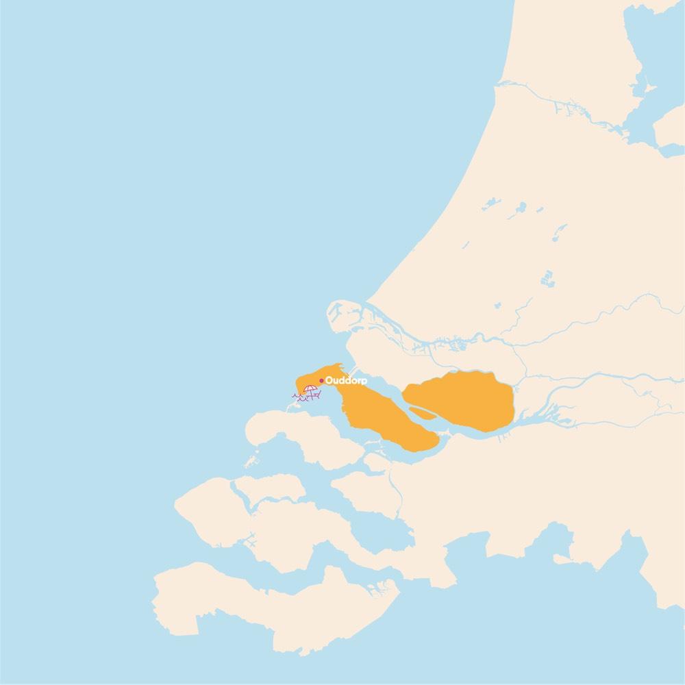 Gemakskaart Regio Connexxion